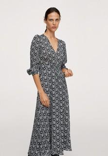 Платье Mango JAPAN