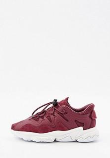 Кроссовки adidas Originals OZWEEGO PLUS W