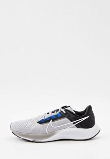 Кроссовки Nike NIKE AIR ZOOM PEGASUS 38