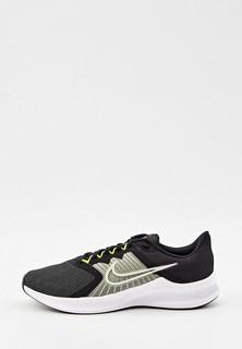 Кроссовки Nike NIKE DOWNSHIFTER 11
