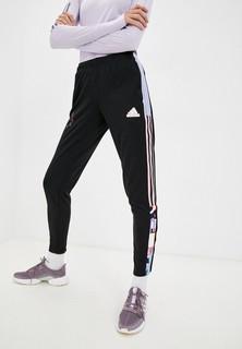 Брюки спортивные adidas TIRO PNT LOVE W