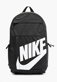Рюкзак Nike NK ELMNTL BKPK - FA21