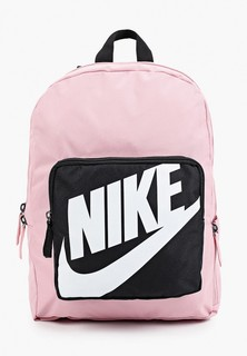 Рюкзак Nike Y NK CLASSIC BKPK