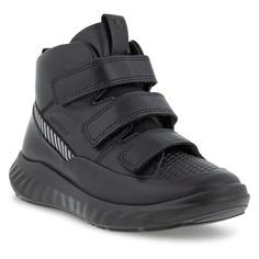 Ботинки SP.1 LITE K Ecco