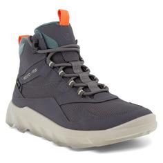 Ботинки MX W Ecco