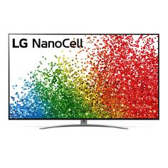 NanoCell телевизор LG 86 дюймов 86NANO996PB