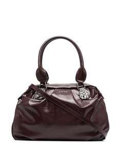 LIU JO декорированная сумка из искусственной кожи