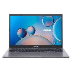 "Ноутбук ASUS A516JF-BR329T, 15.6"", Intel Pentium 6805 1.1ГГц, 8ГБ, 256ГБ SSD, Windows 10, 90NB0SW1-M05910, серый"