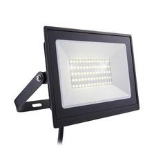 Прожектор уличный Philips BVP156 LED24/CW, 30Вт [911401829381]