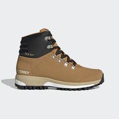 Кроссовки для хайкинга Terrex Pathmaker RAIN.RDY adidas TERREX