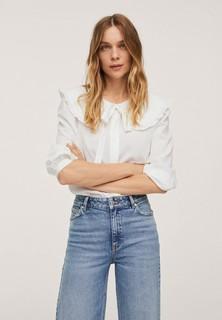 Блуза Mango HONEY