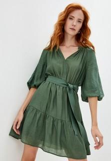 Платье Mango FEROE