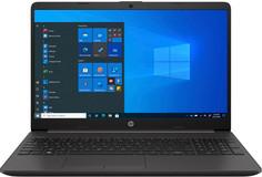 Ноутбук HP 255 G8 2W1E7EA (черный)