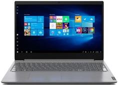 Ноутбук Lenovo V15-ADA 82C7008QRU (серый)