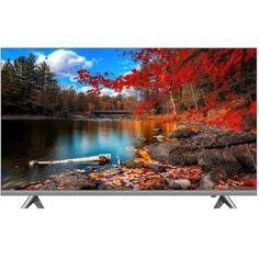 Телевизор Novex NWX-55U169TSY Titanium