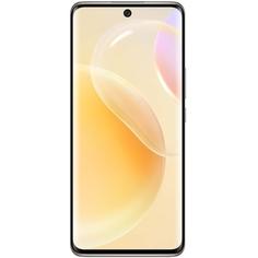 Смартфон Huawei nova 8 Blush Gold (ANG-LX1) nova 8 Blush Gold (ANG-LX1)