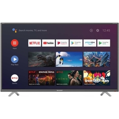 Телевизор Sharp AQUOS 43BL2EA AQUOS 43BL2EA