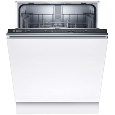 Встраиваемая посудомоечная машина 60 см Bosch Serie | 2 SMV25BX03R Serie | 2 SMV25BX03R