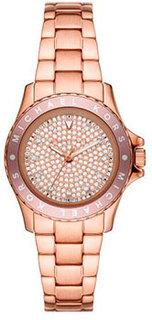 fashion наручные женские часы Michael Kors MK6956. Коллекция Kenly