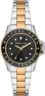 fashion наручные женские часы Michael Kors MK6955. Коллекция Kenly