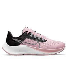 Подростковые кроссовки Air Zoom Pegasus 38 Nike