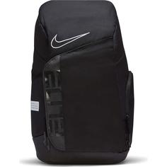 Рюкзак Elite Pro Small Backpack Nike