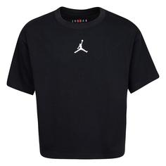 Подростковая футболка Essentials Tee Jordan