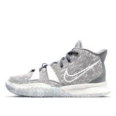 Подростковые кроссовки Kyrie 7 SE Nike