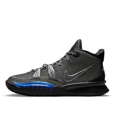 Подростковые кроссовки Kyrie 7 (GS) Nike