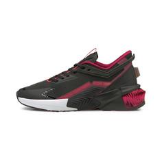 Кроссовки Provoke XT FTR Womens Training Shoes Puma