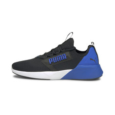 Кроссовки Retaliate Block Mens Running Shoes Puma