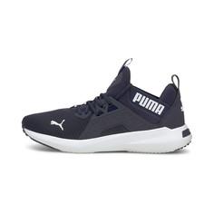 Кроссовки Softride Enzo NXT Mens Running Shoes Puma