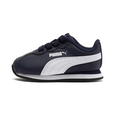 Детские кроссовки Puma Turin II AC Inf