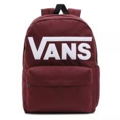 Сумки и рюкзаки Рюкзак Old Skool Drop V Vans