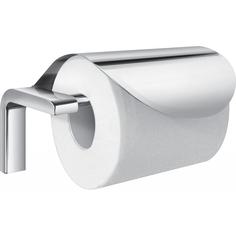 Держатели туалетной бумаги
