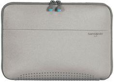 Чехол для ноутбука Samsonite V51*016*25