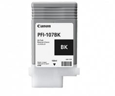 Картридж Canon PFI-107
