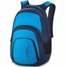 Рюкзак Dakine Dk Campus 33 Blue