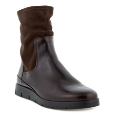 Ботинки высокие BELLA Ecco