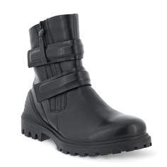 Ботинки высокие TREDTRAY W Ecco