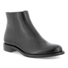 Ботинки высокие SARTORELLE 25 Ecco