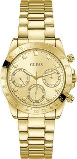 Женские часы в коллекции Sport Steel Женские часы Guess GW0314L2