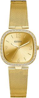 Женские часы в коллекции Trend Женские часы Guess GW0354L2
