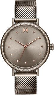 Женские часы в коллекции Dot Женские часы MVMT 28000133-D
