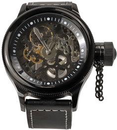 Мужские часы в коллекции Russian Diver Мужские часы Invicta IN17275(A)