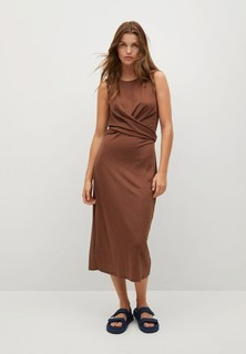 Платье Mango TIM-H