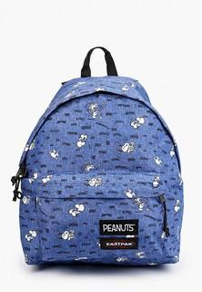 Рюкзак Eastpak Eastpak x Snoopy