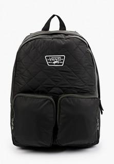 Рюкзак Vans LONG HAUL BACKPACK