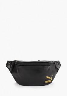Сумка поясная PUMA Originals PU Waist Bag