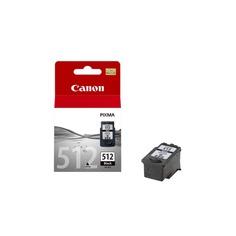 Картридж Canon PG-512 черный